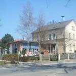 Kindergarten Spielkreis Ramsenthal
