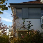 Haus J. Bindlach