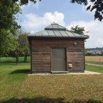 Brunnenhaus Bindlach